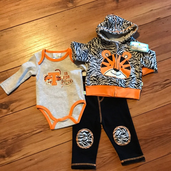 d1b6ff82b Duck.duck goose Matching Sets | Duck Duck Goose 3 Pc Boys Outfit New ...